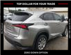 2020 Lexus NX 300 Base (Stk: CP10671) in Chatham - Image 3 of 9