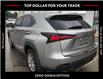 2020 Lexus NX 300 Base (Stk: CP10671) in Chatham - Image 4 of 9