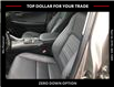 2020 Lexus NX 300 Base (Stk: CP10671) in Chatham - Image 5 of 9