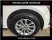 2017 Audi Q5 2.0T Progressiv (Stk: 43312A) in Chatham - Image 8 of 16