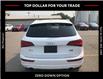 2017 Audi Q5 2.0T Progressiv (Stk: 43312A) in Chatham - Image 6 of 16