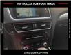 2017 Audi Q5 2.0T Progressiv (Stk: 43312A) in Chatham - Image 10 of 16