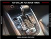 2017 Audi Q5 2.0T Progressiv (Stk: 43312A) in Chatham - Image 11 of 16