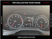 2017 Audi Q5 2.0T Progressiv (Stk: 43312A) in Chatham - Image 13 of 16