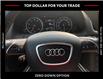 2017 Audi Q5 2.0T Progressiv (Stk: 43312A) in Chatham - Image 12 of 16