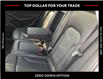 2017 Audi Q5 2.0T Progressiv (Stk: 43312A) in Chatham - Image 14 of 16