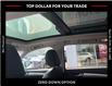 2017 Audi Q5 2.0T Progressiv (Stk: 43312A) in Chatham - Image 15 of 16