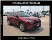 2019 Toyota RAV4 XLE (Stk: 43165A) in Chatham - Image 2 of 9