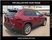 2019 Toyota RAV4 XLE (Stk: 43165A) in Chatham - Image 3 of 9