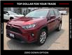 2019 Toyota RAV4 XLE (Stk: 43165A) in Chatham - Image 1 of 9
