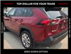 2019 Toyota RAV4 XLE (Stk: 43165A) in Chatham - Image 4 of 9