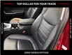 2019 Toyota RAV4 XLE (Stk: 43165A) in Chatham - Image 5 of 9