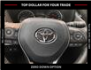 2019 Toyota RAV4 XLE (Stk: 43165A) in Chatham - Image 8 of 9