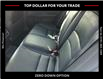 2017 Honda Accord Touring V6 (Stk: 43361A) in Chatham - Image 9 of 9