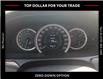 2017 Honda Accord Touring V6 (Stk: 43361A) in Chatham - Image 8 of 9