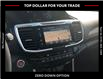 2017 Honda Accord Touring V6 (Stk: 43361A) in Chatham - Image 5 of 9