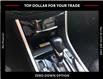 2017 Honda Accord Touring V6 (Stk: 43361A) in Chatham - Image 6 of 9