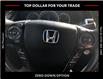 2017 Honda Accord Touring V6 (Stk: 43361A) in Chatham - Image 7 of 9