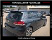 2013 Volkswagen Golf GTI 5-Door (Stk: 43095B) in Chatham - Image 3 of 10