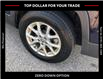 2014 Jeep Cherokee North (Stk: 43342A) in Chatham - Image 6 of 12