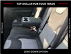 2014 Jeep Cherokee North (Stk: 43342A) in Chatham - Image 12 of 12
