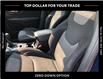 2014 Jeep Cherokee North (Stk: 43342A) in Chatham - Image 7 of 12