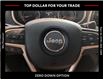 2014 Jeep Cherokee North (Stk: 43342A) in Chatham - Image 11 of 12