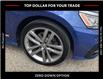 2017 Volkswagen Passat 1.8 TSI Highline (Stk: 43340A) in Chatham - Image 8 of 15