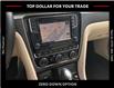 2017 Volkswagen Passat 1.8 TSI Highline (Stk: 43340A) in Chatham - Image 10 of 15