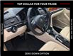 2017 Volkswagen Passat 1.8 TSI Highline (Stk: 43340A) in Chatham - Image 11 of 15