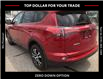 2016 Toyota RAV4 LE (Stk: CP10676) in Chatham - Image 4 of 8