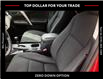 2016 Toyota RAV4 LE (Stk: CP10676) in Chatham - Image 5 of 8