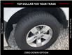 2017 RAM 1500 ST (Stk: CP10559) in Chatham - Image 6 of 11