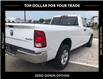 2017 RAM 1500 ST (Stk: CP10559) in Chatham - Image 3 of 11