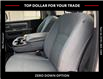 2017 RAM 1500 ST (Stk: CP10559) in Chatham - Image 8 of 11