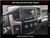 2017 RAM 1500 ST (Stk: CP10559) in Chatham - Image 9 of 11