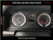 2017 RAM 1500 ST (Stk: CP10559) in Chatham - Image 10 of 11