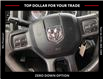 2017 RAM 1500 ST (Stk: CP10559) in Chatham - Image 11 of 11