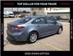 2020 Toyota Corolla LE (Stk: CP10562) in Chatham - Image 5 of 13