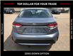 2020 Toyota Corolla LE (Stk: CP10562) in Chatham - Image 7 of 13