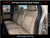 2014 Ford F-150 XLT (Stk: 43345A) in Chatham - Image 9 of 10