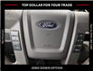 2014 Ford F-150 XLT (Stk: 43345A) in Chatham - Image 8 of 10