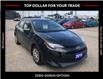 2019 Toyota Corolla LE (Stk: CP10696) in Chatham - Image 3 of 13