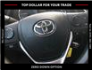 2019 Toyota Corolla LE (Stk: CP10696) in Chatham - Image 12 of 13
