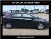 2019 Toyota Corolla LE (Stk: CP10696) in Chatham - Image 4 of 13