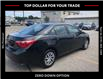 2019 Toyota Corolla LE (Stk: CP10696) in Chatham - Image 5 of 13