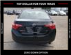 2019 Toyota Corolla LE (Stk: CP10696) in Chatham - Image 6 of 13