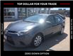 2014 Toyota Corolla LE (Stk: CP10679) in Chatham - Image 2 of 14