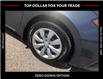 2014 Toyota Corolla LE (Stk: CP10679) in Chatham - Image 8 of 14