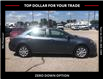 2014 Toyota Corolla LE (Stk: CP10679) in Chatham - Image 4 of 14